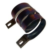 Low Speed Resistor