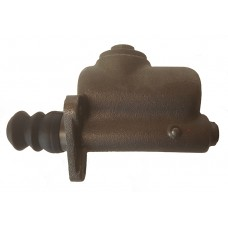 Master Cylinder CitiCar Single Reservoir
