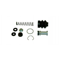 Master Cylinder Rebuild Kit CitiCar Single Reservoir