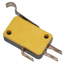 MicroSwitch with Lever