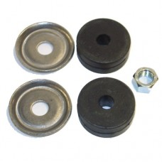 Shock Absorber Top Mount Bushing Kit