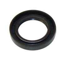 Wheel Bearing Seal