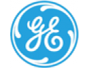 GE Electric Motors