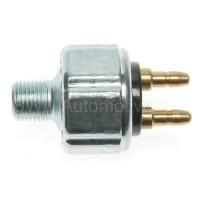 Brake Light Switch - Hydraulic